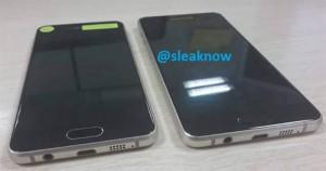 Samsung-Galaxy-A3-Galaxy-A5-edition-2016-02