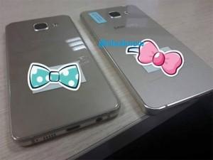 Samsung-Galaxy-A3-Galaxy-A5-edition-2016