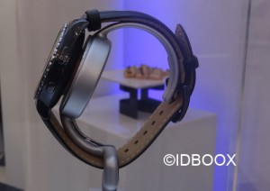 Samsung-Gear-S2-02