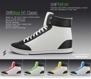 ShiftWear-Chaussures-02