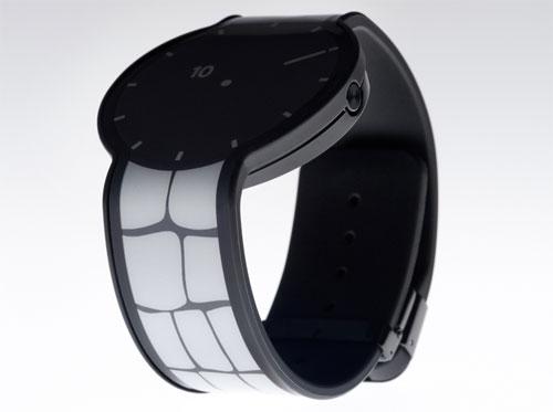 Sony FES Watch en vente