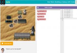 Star-Wars-apprendre-code-enfans-02