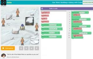 Star-Wars-apprendre-code-enfans-03