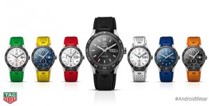 Tag-Heuer-Connected-couleurs