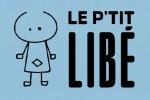 attentats paris ptit libe enfants
