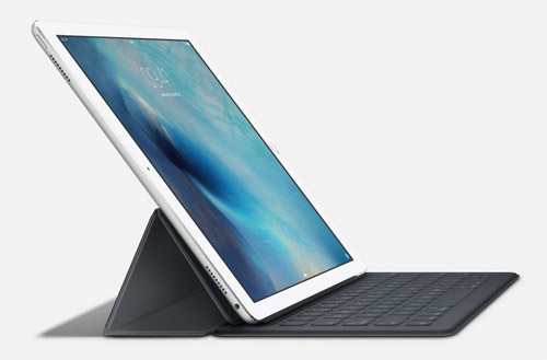 iPad Air 3 rempalcé par iPad pro mini
