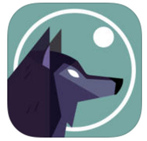 Appli iPad Enfant COP21