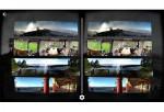 Google Cardboard Camera photos réalité virtuelle