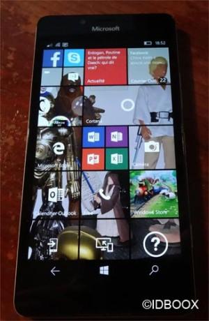Microsoft-Lumia-950-01