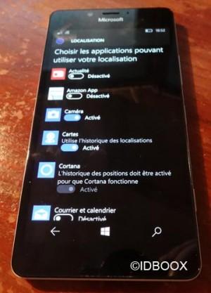 Microsoft-Lumia-950-02