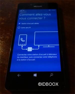 Microsoft-Lumia-950-03