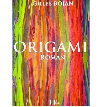 Origami gilles bojan ebook