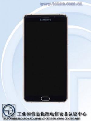 Samsung-Galaxy-A9-01