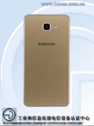 Samsung-Galaxy-A9-04