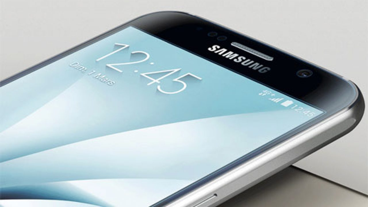 chargeur plateforme samsung s7