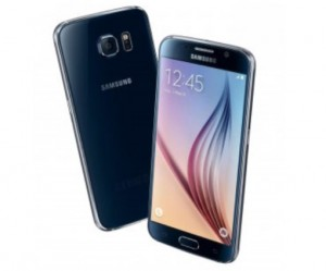 Samsung-Galaxy-S6-Mini