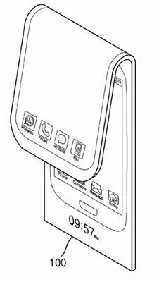 Samsung-bravet-smartphone-flexible-pliable-04