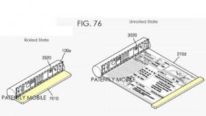 Samsung-bravet-smartphone-flexible-pliable