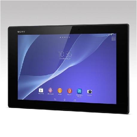 bon plan sony xperia z2 tablette