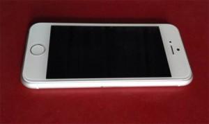iPhone-6C-02