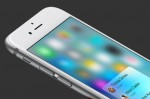 iPhone 7 des nouvelles photos