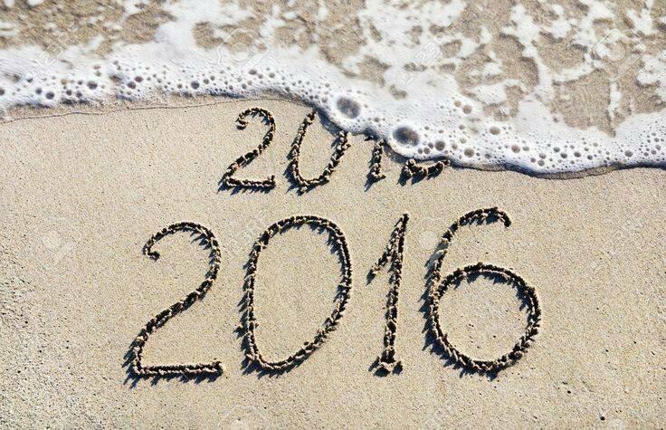 2016 bonne annee idboox