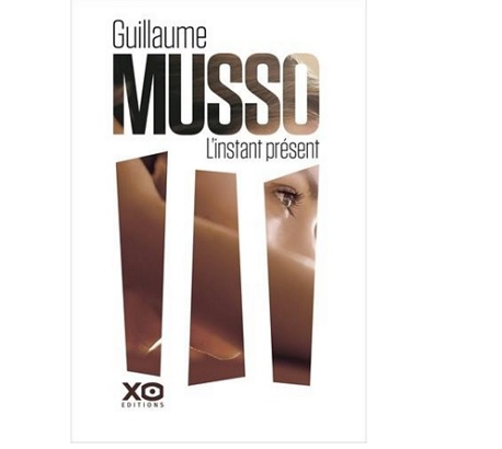 Guillaume Musso Top 10 2015 livres