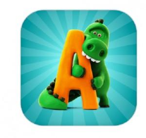 alphabet parlant appli ipad enfants