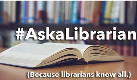 bibliotheque twitter