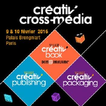 CrossMedia_AWeb_V1