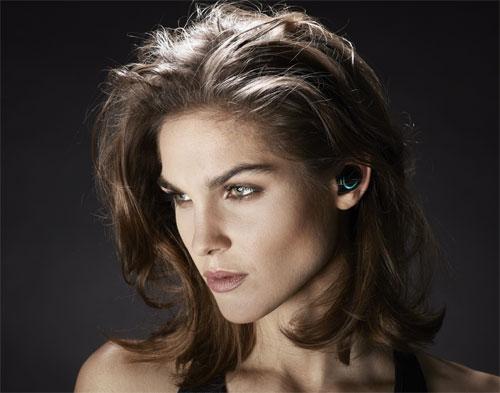 iPhone 7 écouteurs bluetooth