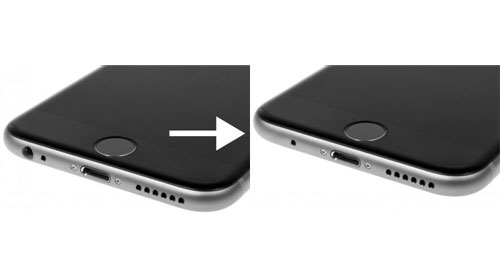 iphone 7 la disparition de la prise casque se confirme idboox. Black Bedroom Furniture Sets. Home Design Ideas
