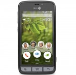 Doro 8031 smartphones seniors
