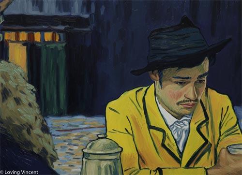 Film-Loving-Vincent-02