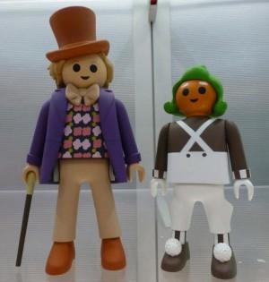 Funko-Playmobil-01