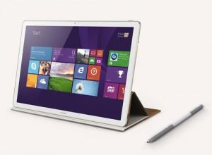 Huawei-MateBook-03