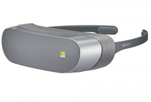 LG-360-VR