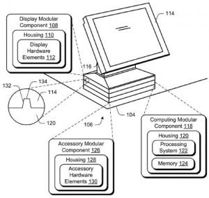 Microsoft-PC-modulaire-02