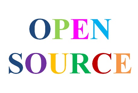 Open Source Generique