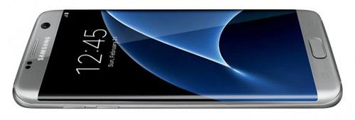 Bon plan Galaxy S7