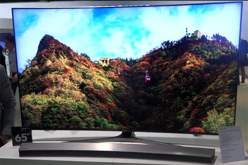 Samsung-SUHD-TV-02