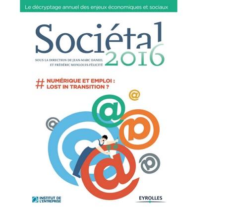 Societal 2016 ebook