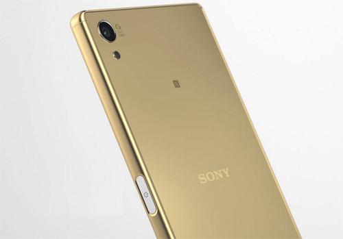 Sony 2017 année double capteur photo