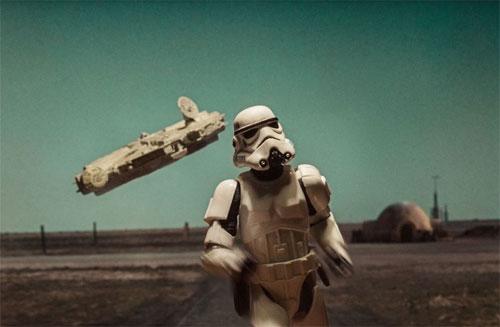 Star-Wars-film-mort-aux-troussesjpg