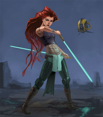Star-Wars-princesses-Disney-02