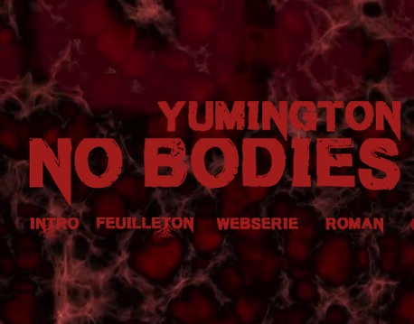 Yumington No Bodies