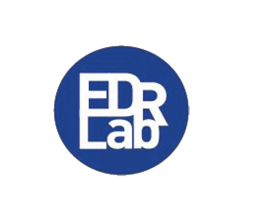 edrlab ebook