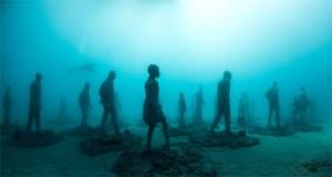 exposition-sous-eau-02