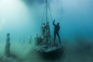 exposition-sous-eau-03