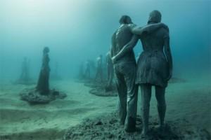 exposition-sous-eau-05